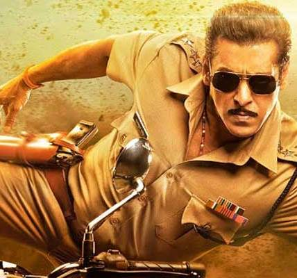 Salman-Khan--Starrer-Dabangg-Day-3-Box-Office-Collection-Report