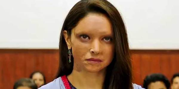Deepika-Padukone-Starrer-Chhapaak-Day-3-Box-Office-Collection-Report
