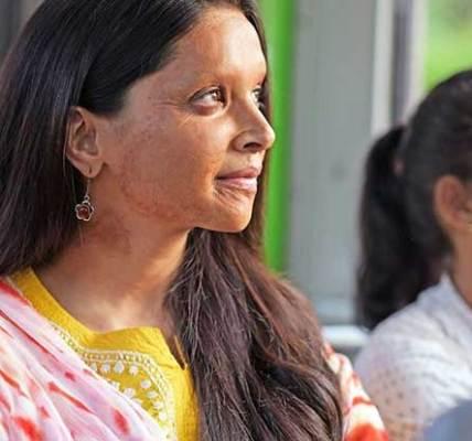 Deepika-Padukone-Starrer-Chhapaak-Day-5-Box-Office-Collection-Report