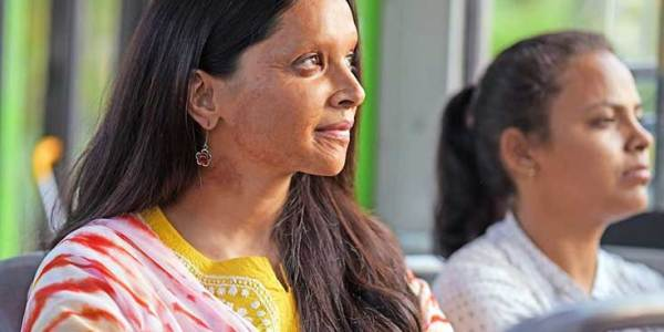Deepika-Padukone-Starrer-Chhapaak-Day-5-Box-Office-Collection-Report
