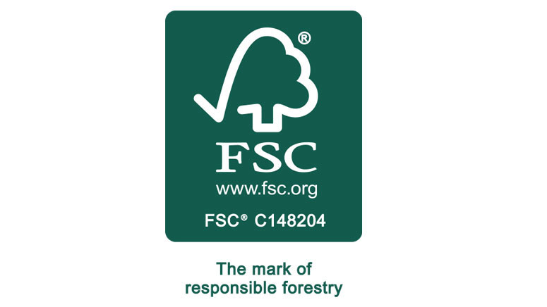Click here for a summary of forest stewardship council® (fsc®) certified wood products from ncf members. Fsc Certified Products Csr Boxon
