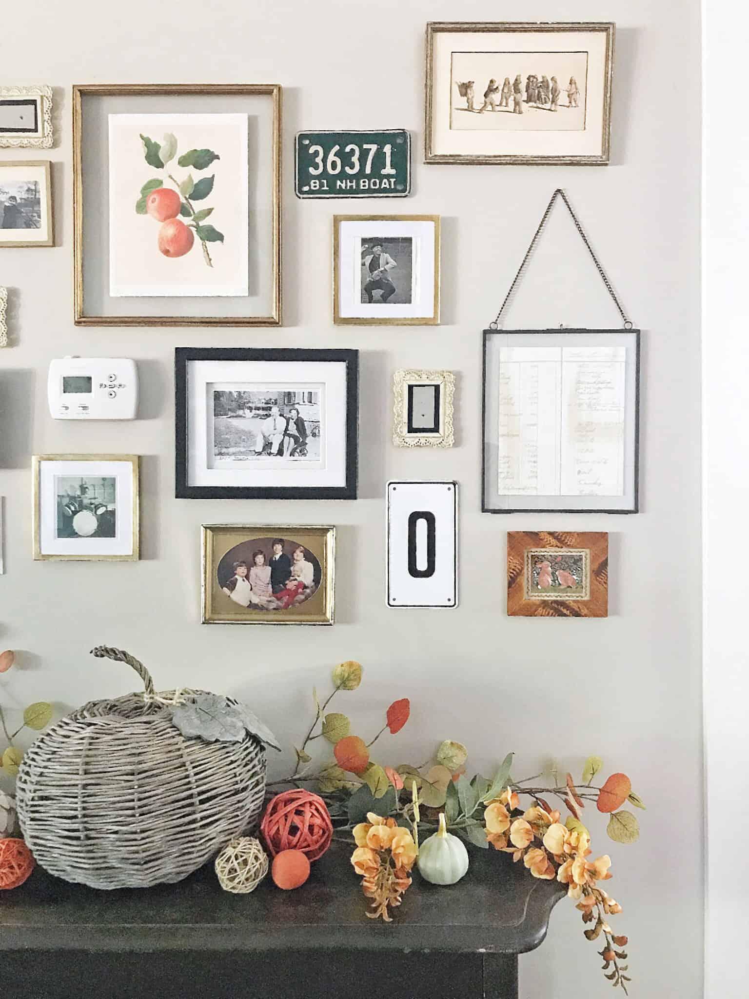 Diy Vintage Botanical Prints For Your Home Free Printables Boxwood Spruce