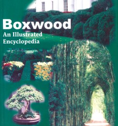 an illustrated encyclopedia [ 1394 x 1800 Pixel ]