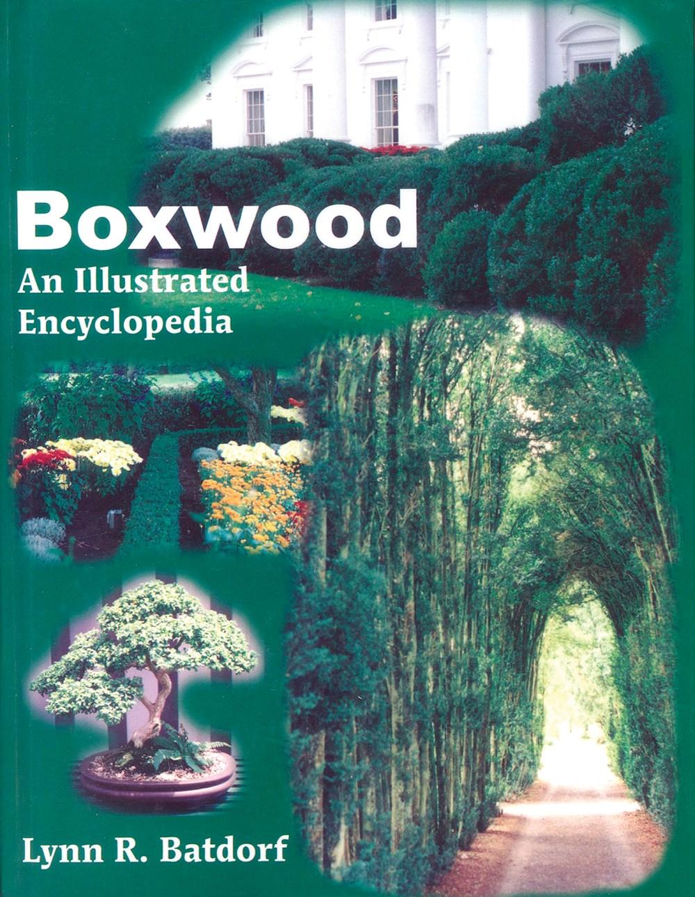 medium resolution of an illustrated encyclopedia