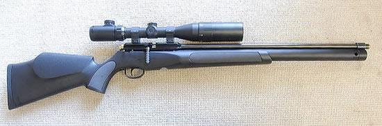 サイクロン5.5mm