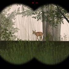 鹿猟の予習にいかが? フリー狩猟ゲーム「DEER HUNTER 2005」