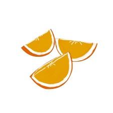 日本でいちばんおいしい柑橘類が決定したのでお知らせします。