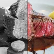 ジビエ料理にも!料理画像をプロ並みに編集してくれるサイトはこちら!