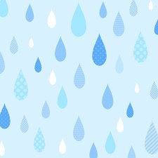 梅雨時の除湿防錆。ガンロッカーに除湿剤を設置する際に注意すること