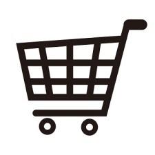狩猟の経費はブログで稼ぐ!その24―狩猟ブログの物販は10~12月が勝負