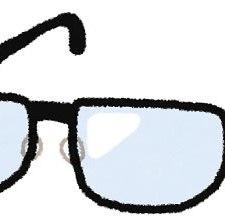 猪の視力=0.1程度。彼らから人間はどう見えているのか?
