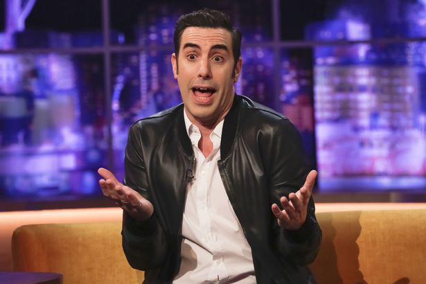 Sacha-Baron-Cohen-on-The-Jonathan-Ross-Show