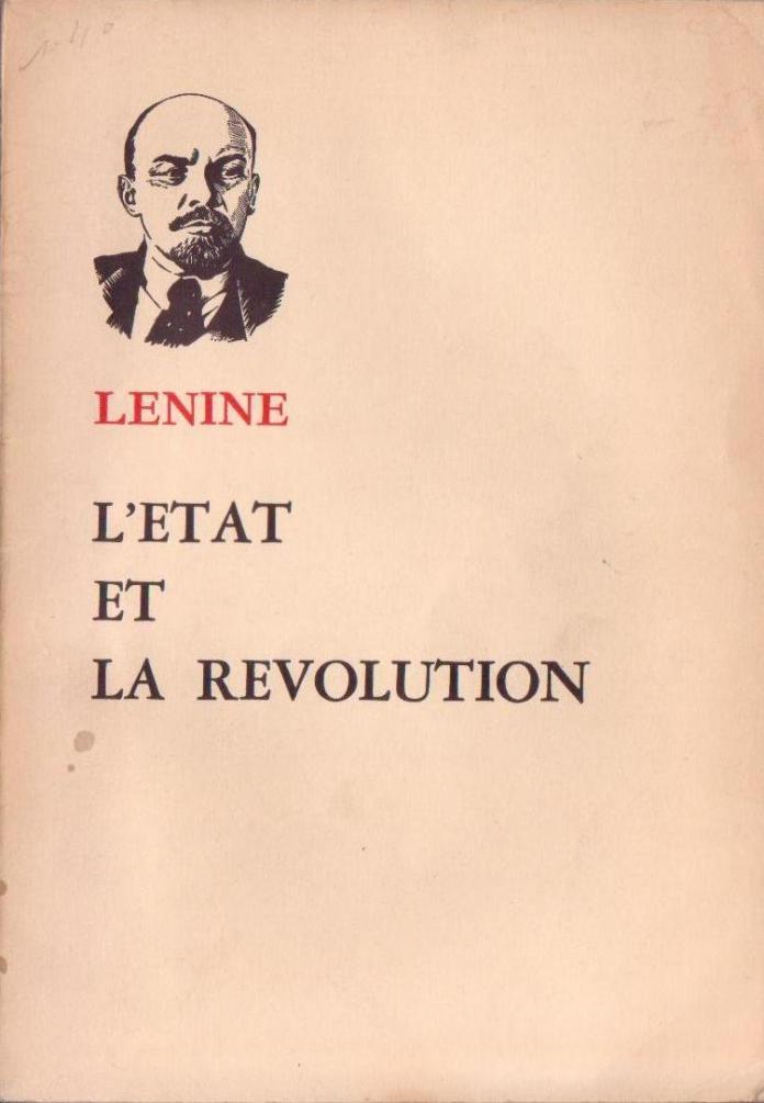 屈穎妍反對解散警隊,可能是習近平新時代社會主義的叛徒?