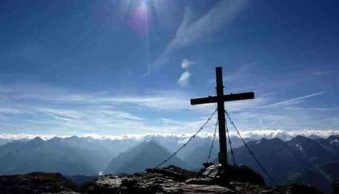 耶穌論刻板印象