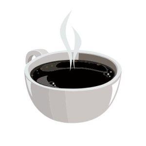 捐助柏楊大學一杯星巴克咖啡