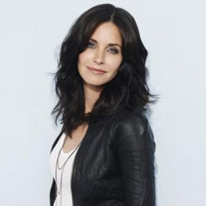 courtney_cox