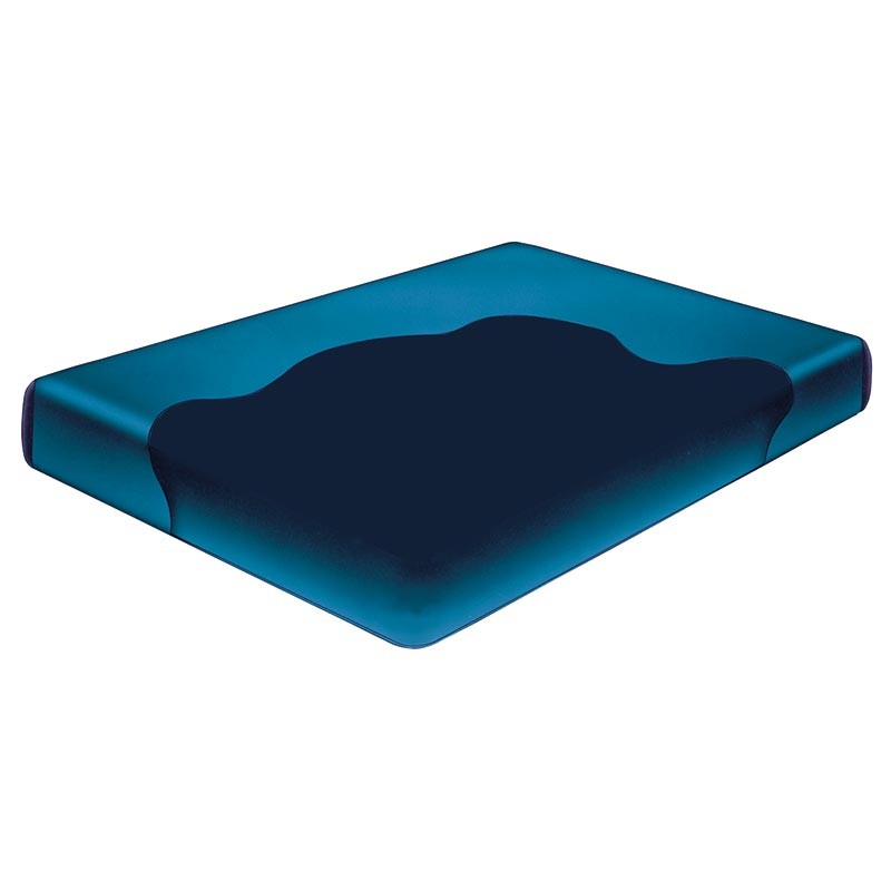 Free Flow Waterbeds On Sale  Boyd Waterbeds