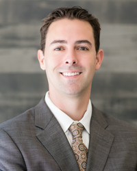 Matt Boyer, REALTOR
