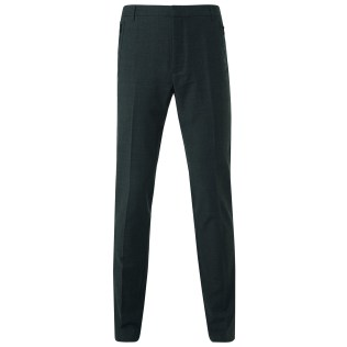 Formal Trousers (£79)