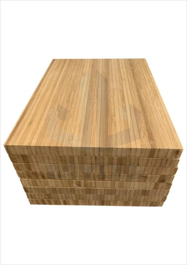 Bamboo Furniture Board