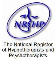 nrhp logo