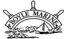 Boyle Marine