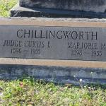 chillingworth