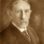 George Potter, courtesy Potter Collection, Historical Society of Palm Beach County