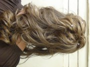 junior prom hairstyles and updos