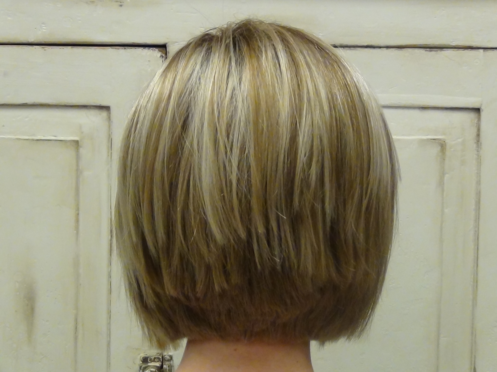 Back Short Bob Hairstyles Short Hairstyles for Women and Man