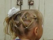zigzag haircut - haircuts models