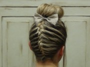 girls hairstyles top 5 watched
