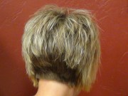 short girls haircuts and hairstyle