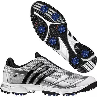Adidas FitRX Sport Golf Shoe
