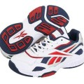 School Issue 3200 Lace Up Athletic Shoe - The perfect