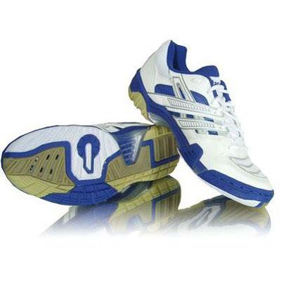 Asics Gel Blast 2 Indoor Court Shoe