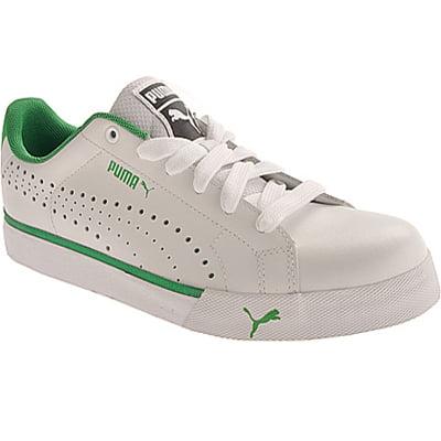 Puma Classic Tennis Shoes