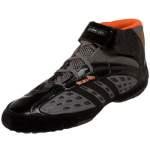 adidas Vaporspeed II Wrestling Shoe