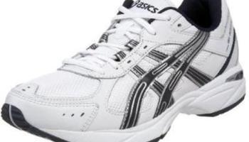 ASICS Gel-Resort 2 Walking Shoe