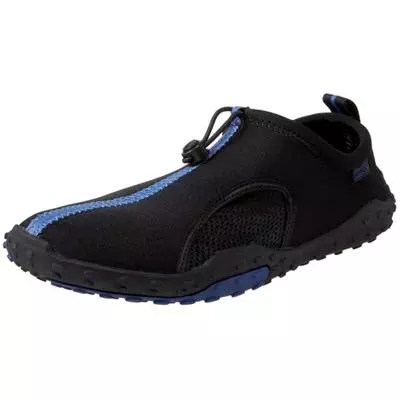 Speedo Boys Shore Cruiser II Water Shoe
