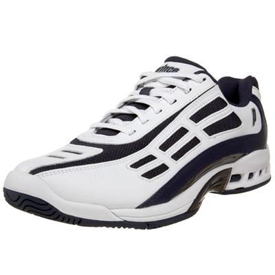 Prince Men's Renegade Tennis Shoe