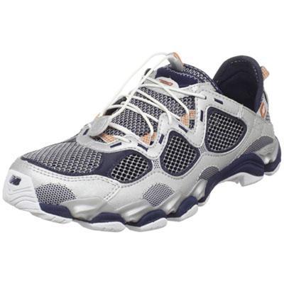 New Balance SM720 Water Shoe