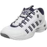 K-SWISS Men's Ultrascendor Tennis Shoe