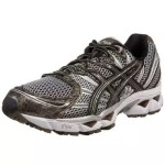 GEL-Nimbus 12 Running Shoe