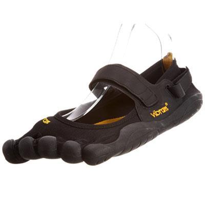 Sprint Multisport Shoes