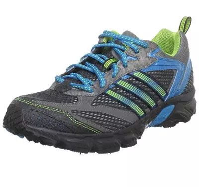 adidas Duramo 3 Tr M Running Shoe