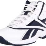 Reebok Men's Buckets VI Basketball Shoe