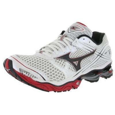 Mizuno Wave Creation 13 Running Shoes