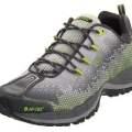 Hi-Tec Mens V-Lite Infinity Hpi Hiking Shoe