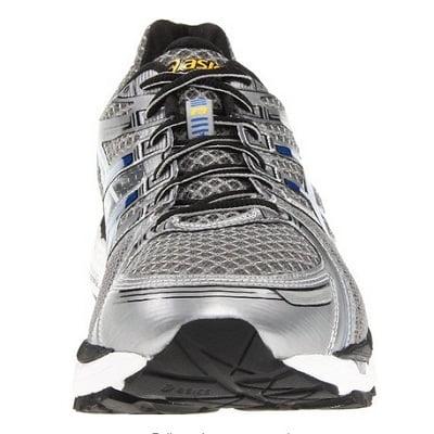 ASICS GEL-Kayano 19 Running Shoe 2